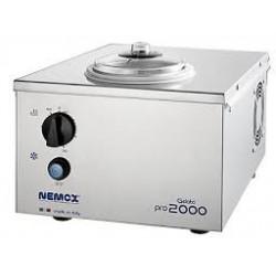 Mantecatore per gelato Nemox PRO2000