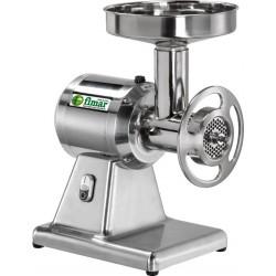 TRITACARNE FIMAR - produzione oraria 300 kg