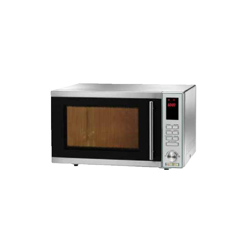 forno a microonde piccolo con grill macchine del gusto