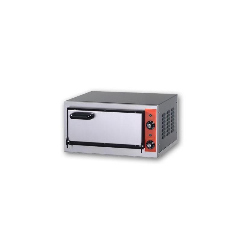 Forno ggf micro elettrico per pizza macchine del gusto - Forno per pizza elettrico ...