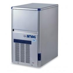 Fabbricatore ghiaccio Simag SDE34
