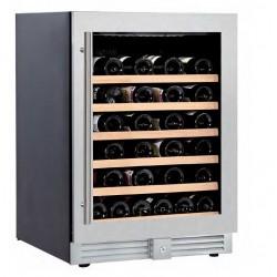 Mini frigoriferi da ufficio +2°C-+20°C