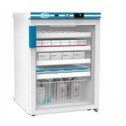 Vetrina Refrigerata per farmaci