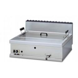 FRIGGITRICE PASTICCERIA GAS - 30 litri