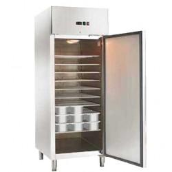 Congelatore vaschette gelato