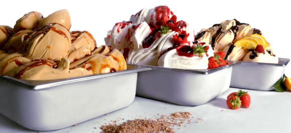 attrezzature-gelateria